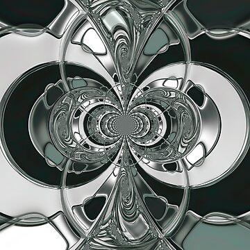 glass thunder by spirit82