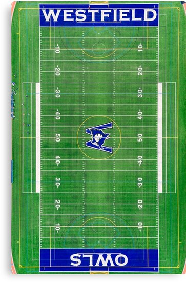Quot Westfield State University Owls Wsu Aerial Photograph