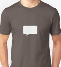 Just a thought T-Shirt