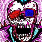 Synth Punk by DandyJon