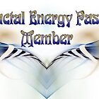 A Fractal Energy Passion Banner Challenge (856 Views) by plunder