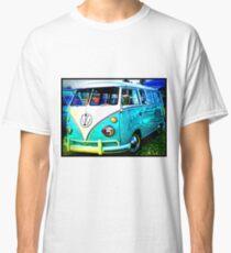 VW Memories Classic T-Shirt