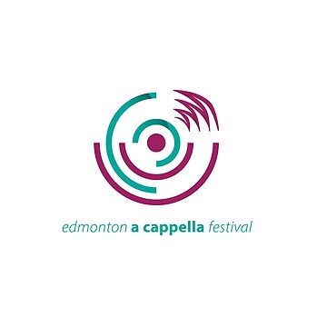 edmonton a cappella festival
