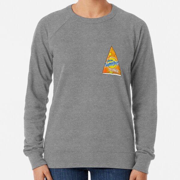 Sunnyboy - Aussie Icons Lightweight Sweatshirt