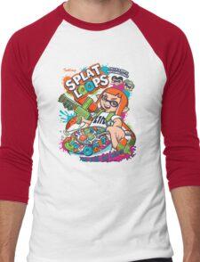 Splat Loops T-Shirt