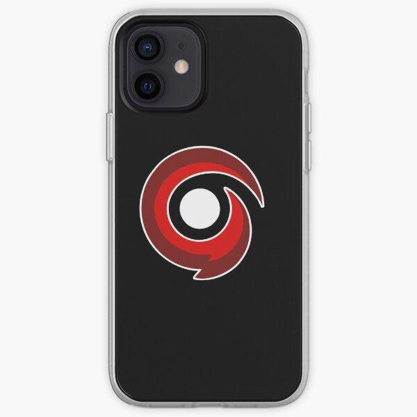 Gotaga Funda blanda para iPhone
