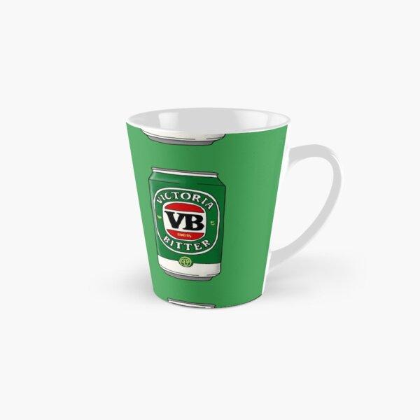 VB - Victoria Bitter - Aussie Icons Tall Mug