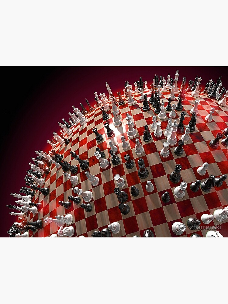 #competition, #chess, #war, #fun, #army, knight, winning, success, queen, chess piece, struggle, leisure games, strategy, agility by znamenski