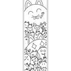« Cats kawaii » par MimiGameDraw