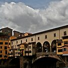 Florence by emerson