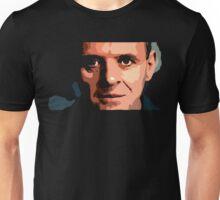 Closer ... Unisex T-Shirt