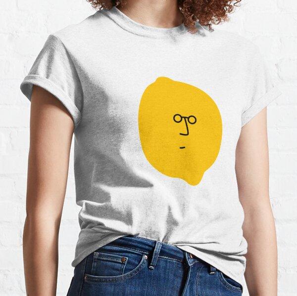 John Lemon Classic T-Shirt