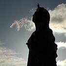 Crown of Light by Steiner62