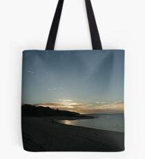 Sunset deja vu - Cape York Tote Bag