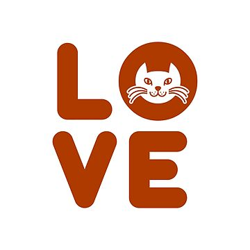 Love cats by florintenica
