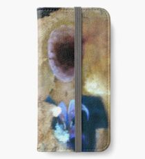 The Lovers iPhone Wallet/Case/Skin