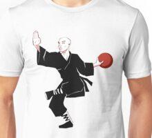 Dodgeball: Gifts & Merchandise | Redbubble