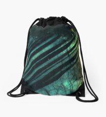 Labradorite Drawstring Bag