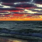 Come Ashore My Love by Kathilee
