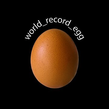 word record egg by hypnotzd