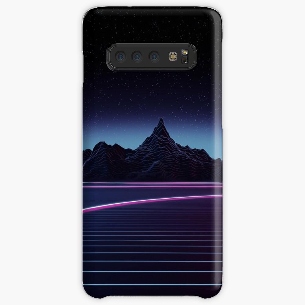 Highway Case & Skin for Samsung Galaxy