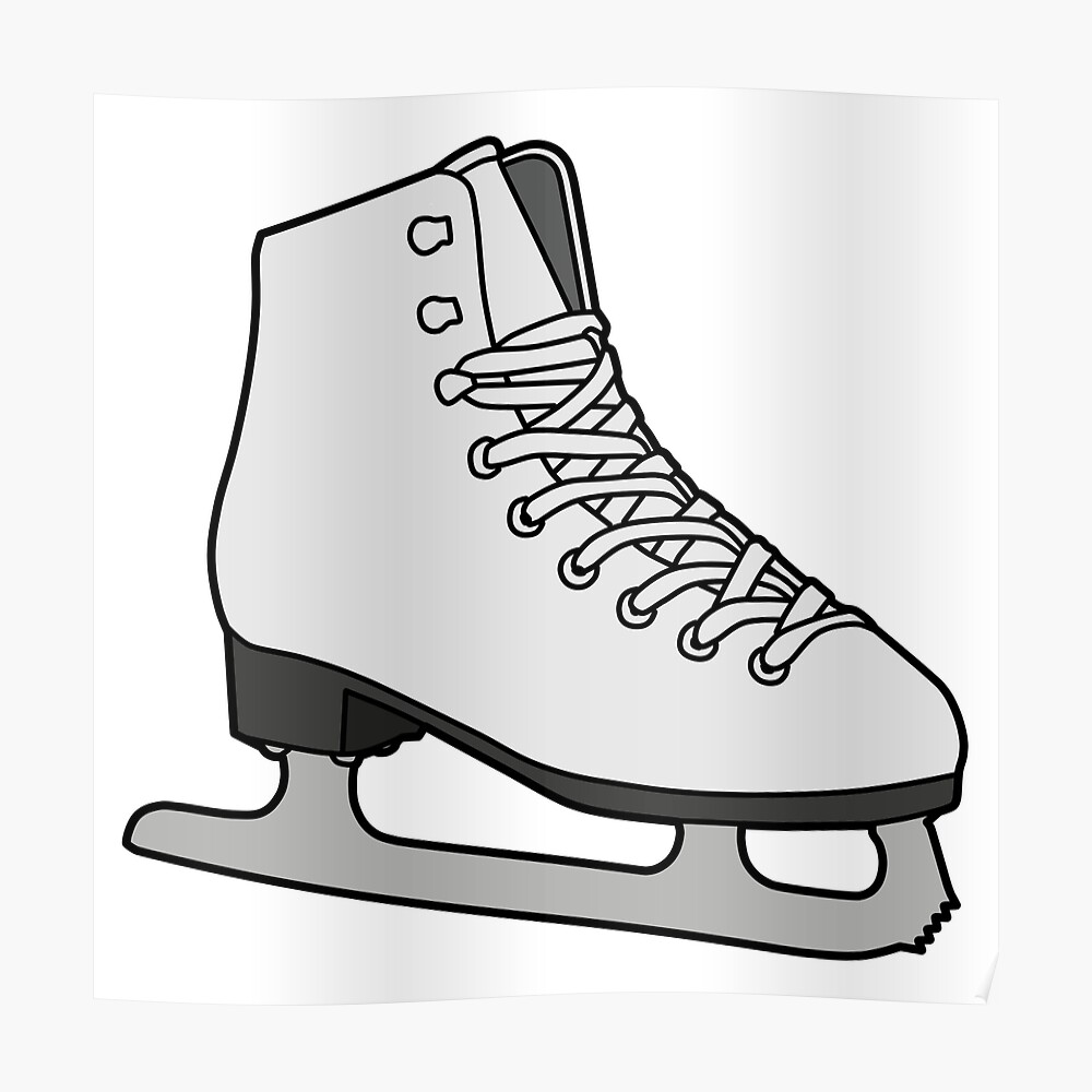 Boot Clipart   i2Clipart - Royalty Free Public Domain Clipart