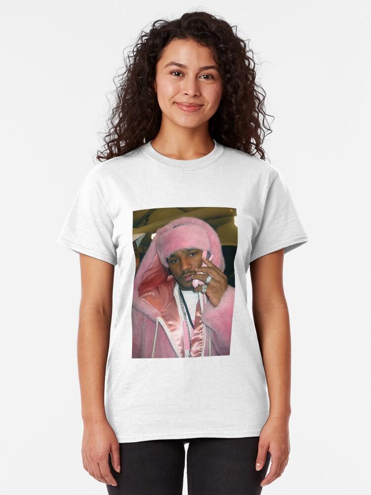 Alternative Ansicht von Killa Cam Classic T-Shirt