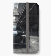 The New Audi R8 V10+ iPhone Wallet/Case/Skin
