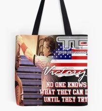 inspirations Tote Bag