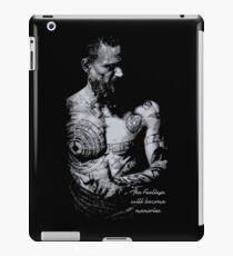 Vinilo o funda para iPad Baldur