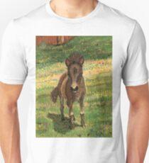 Baby Foal T-Shirt