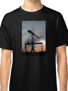 Harlands Giants Classic T-Shirt
