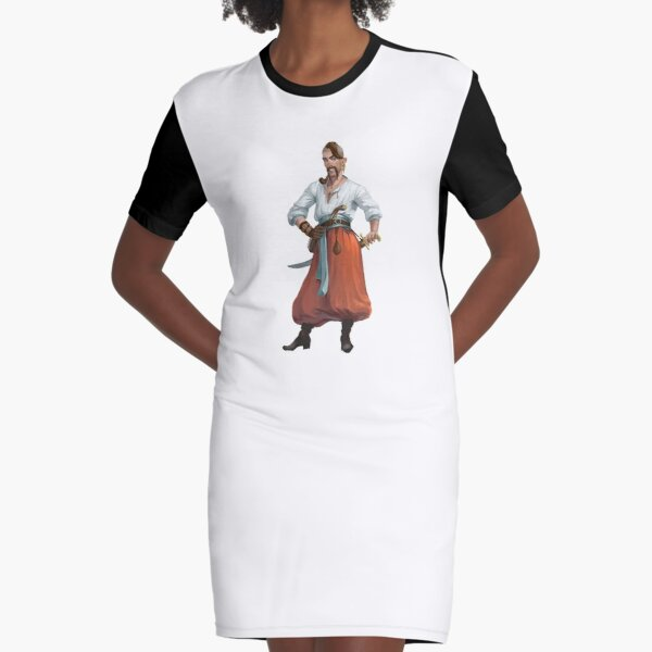 Bang Tidy Clothing Mens Graphic Tank Top Electric Boogaloo Sleeveless Tee Shirt