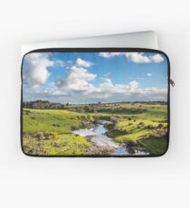 Hopkins fall river Laptop Sleeve