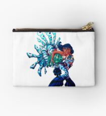 Sea Siren Studio Pouch