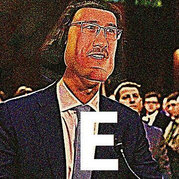 E by MillSociety
