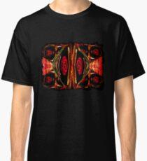 Mandarin Classic T-Shirt