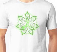 Grass-Type Unisex T-Shirt