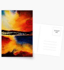 Wildness Postcards