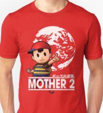 Ness T-Shirt