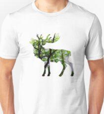 Forest 2 Unisex T-Shirt