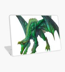 5475 Fantasy   Dragon Laptop Skin