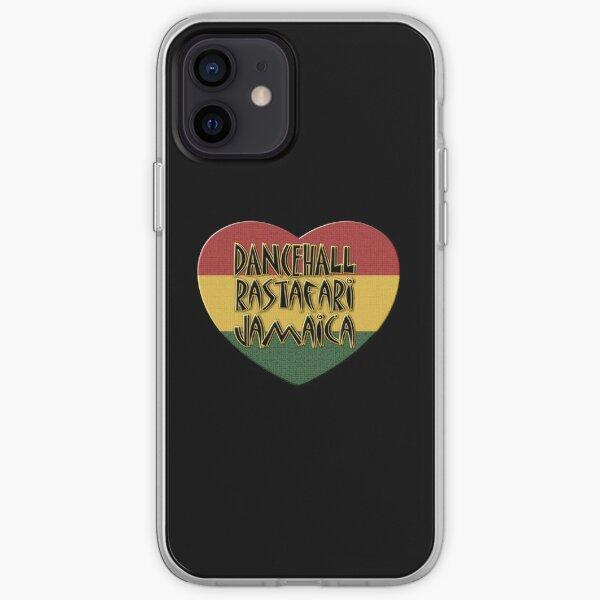 Coques et étuis iPhone sur le thème Dancehall   Redbubble