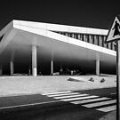 The new Qatar National Library by OMA ... by Michiel de Lange