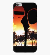 DAFT PUNK iPhone-Hülle & Cover