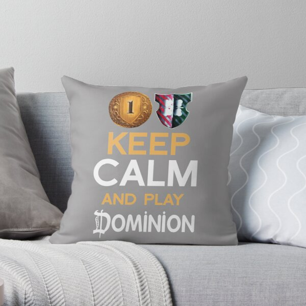 Game Players Pillows Cushions Redbubble