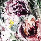 Fallen Roses Moody by EmmaConnolly