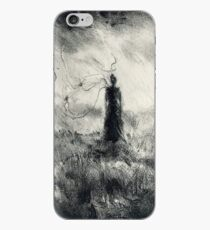 Coolant Lake Shore iPhone Case