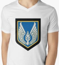 299c462e6 ... Roundel Women's Premium T-Shirt. Gendarmerie de l'air - French Air  Force Men's V-Neck ...