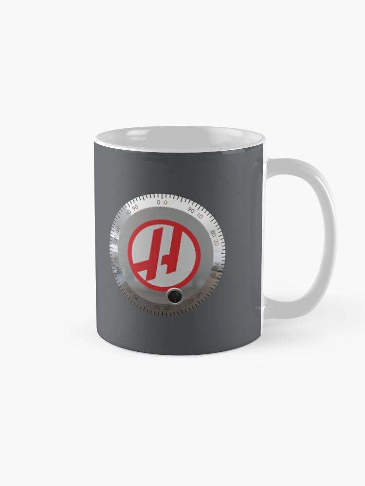 Alternate view of  Mug